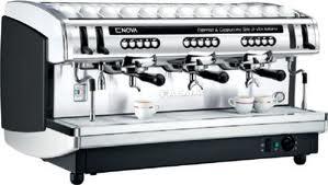 espresso kava