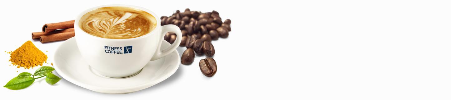 fitnes kava