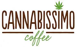 Cannabissimo-logo